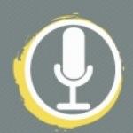 Logo da emissora WPCL 97.3 FM