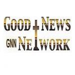 Logo da emissora WBLR 1430 AM