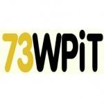 Logo da emissora WPIT 730 AM