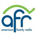 Logo da emissora WIGH 88.7 FM