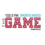 Logo da emissora WPRT 102.5 FM