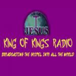Logo da emissora WWOG 90.9 FM