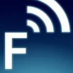 Logo da emissora WZXX 88.5 FM