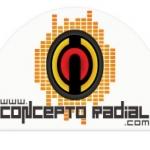 Logo da emissora Concepto Radial 94.9 FM