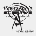 Logo da emissora Frecuencia CEM
