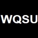 Logo da emissora WQSU 88.9 FM