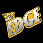 Logo da emissora WWGE 1400 AM