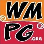 Logo da emissora Radio WMPG 90.9 FM