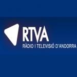 Logo da emissora Radio RNA 94.2 FM