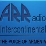 Logo da emissora Radio Ar Intercontinental 102.0 FM