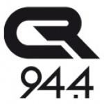 Logo da emissora Radio Campus Radio 94.4 FM