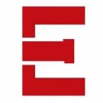 Logo da emissora Tv Encuentro