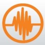Logo da emissora XEDA Imagem 90.5 FM
