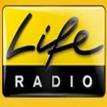 Logo da emissora Radio Live Radio Tirol 103.4 FM