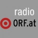 Logo da emissora Radio Oberosterreich 95.2 FM