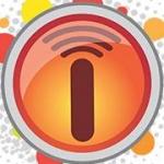 Logo da emissora XELC 980 AM-92.7 FM