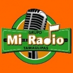 Logo da emissora XEMTS Radio Formula 780 AM