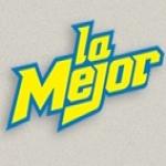 Logo da emissora XEOU La Primera 1020 AM 105.3 FM