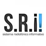 Logo da emissora Radio Huajuapan 1020 AM 105.3 FM