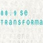 Logo da emissora XHM Noticias 88.9 FM