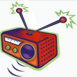 Logo da emissora Radio Beloeil 99.9 FM