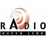Logo da emissora XHQI Opus 102.1 FM
