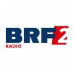 Logo da emissora Radio Belgischer Rundfunk 2 98.4 FM