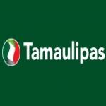 Logo da emissora XHVIC Radio Tamaulipas 107.9 FM