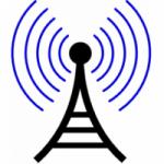 Logo da emissora Radio Area 95.9 FM