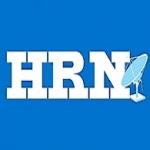 Logo da emissora HRN 670 AM