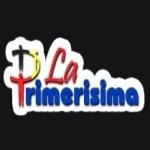 Logo da emissora La Primerisima 680 AM