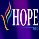 Logo da emissora WLIX 94.7 FM