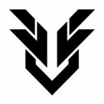 Logo da emissora Radio GothVille