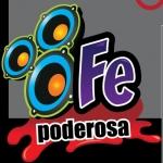 Logo da emissora Stereo Fe 96.3 FM
