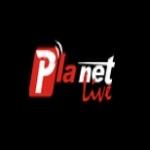 Logo da emissora Radio Stereo Planet 100.9 FM
