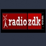 Logo da emissora Radio Liberty ZDK 97.1 FM