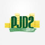 Logo da emissora Radio Voice of St Maarten 1300 AM 102.7 FM
