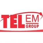 Logo da emissora Radio The Voice Of St Maarten 1300 AM
