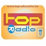 Logo da emissora Radio Topradio Aalter 107.4 FM