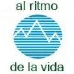Logo da emissora Radio Rebelde 97.6 FM