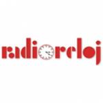 Logo da emissora Radio Reloj 950 AM