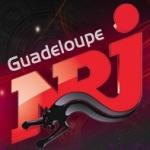 Logo da emissora Radio NRJ Antilles102.6 FM