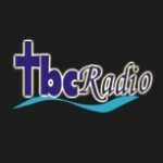 Logo da emissora TBC Radio 1260 AM