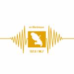 Logo da emissora Radio Nostalgie 96.7 FM