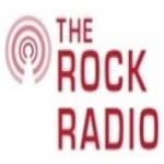 Logo da emissora WBMJ The Rock 1190 AM