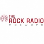 Logo da emissora Radio The Rock 1190 AM