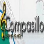 Logo da emissora Quisqueya 96.1 FM