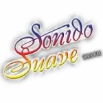 Logo da emissora Radio Sonido Suave 99.3 FM
