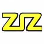 Logo da emissora Radio ZIZ 96.1 FM