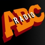 Logo da emissora Radio ABC 900 AM